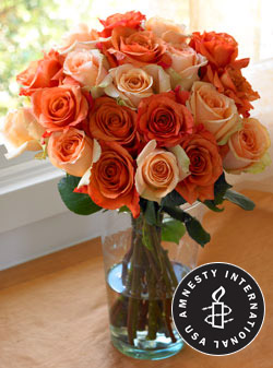 amnesty-assorted-roses-2dz.jpg