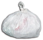 kitchen_garbage-bag.jpg