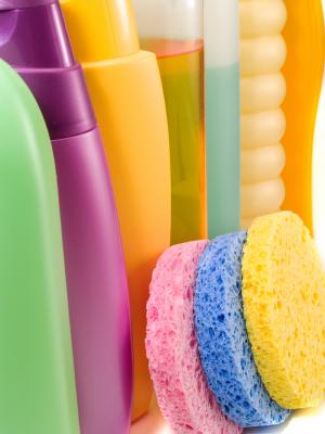 shampoobottles.jpg