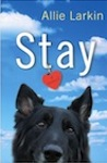 stay-cover-thumbnail