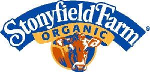 stonyfield_logo.jpg
