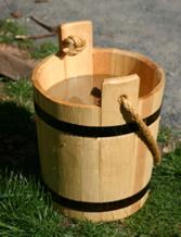 wooden_bucket.jpg