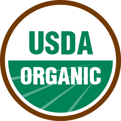 500px-usda_organic_sealsvg.png