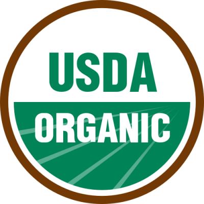 500px-usda_organic_sealsvg.png