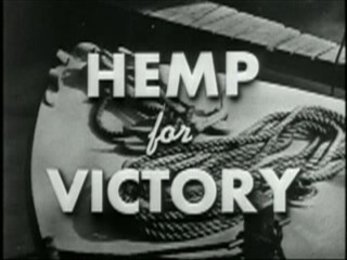 hemp_for_victory_1942.png