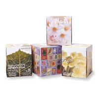 164facial_tissue_cubes.jpg