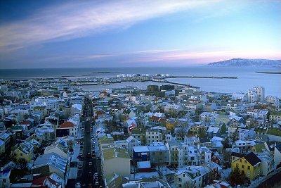 800px-reykjavik.jpg