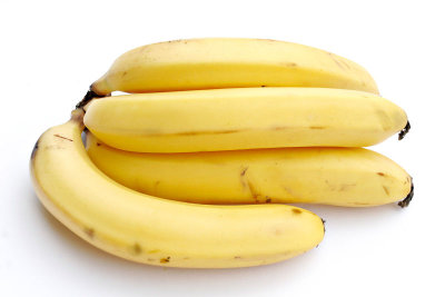 800px-bananas_white_background.jpg
