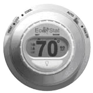 es100-thermostat.JPG