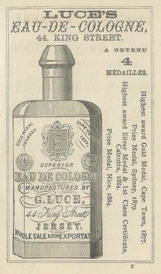 352px-almanach_nouvelle_chronique_de_jersey_1891_eau_de_cologne.jpg