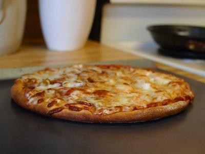 800px-pizza_6_bg.jpg