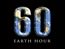 earth-hour-logo-feature1.jpg