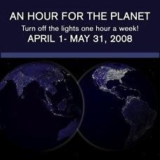 planethour_challenge.jpg