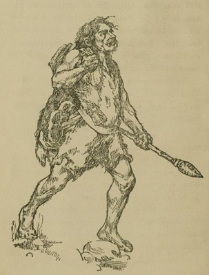 455px-caveman_8.jpg