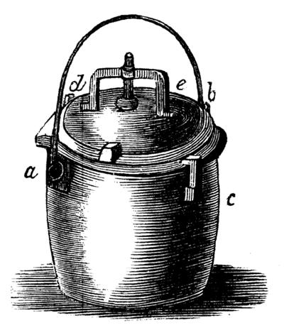 507px-la2-gutbrod-pressure-cooker-1864.png