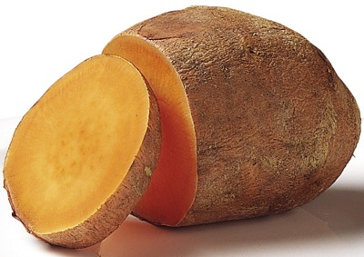 5aday_sweet_potato.jpg