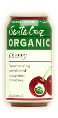 spritzers_cherry_display.jpg