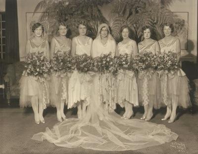768px-bridesmaids1929.jpg