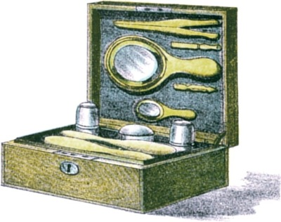 beauty_box1886.jpg