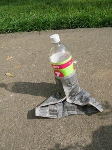 bottle12.jpg