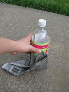 bottle32.jpg