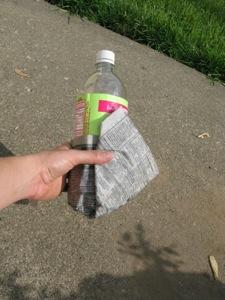 bottle41.jpg