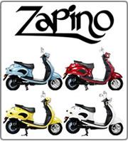 zapino-square180w.jpg