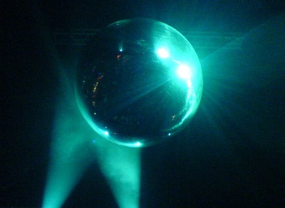 800px-abc_disco_ball_1.jpg