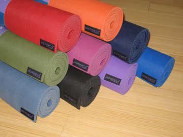 all-mat-colors.jpg