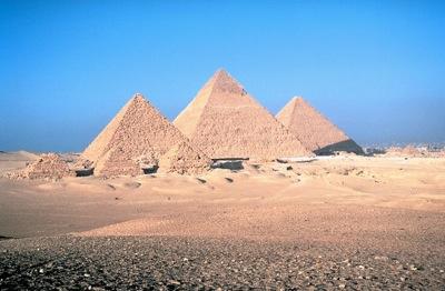 pyramids_of_egypt1.jpg