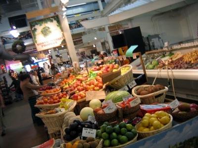 800px-north_market_produce.jpg