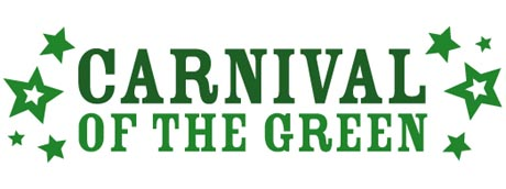 carnivalofgreen_logo.jpg