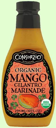 mango_cilantro.jpg