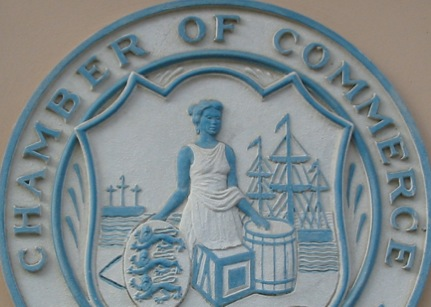 Jersey_chamber_of_commerce_1768