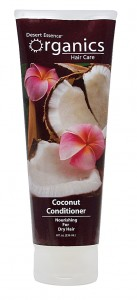 Coconut Conditioner_lo
