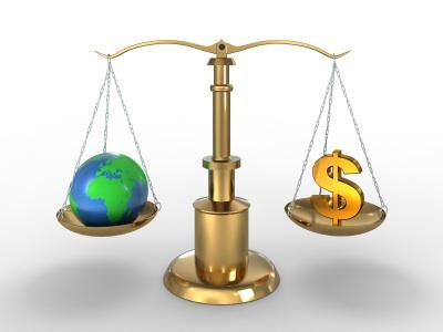 money planet